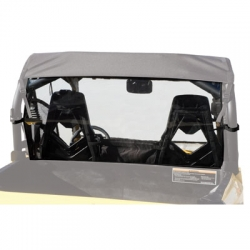 Tusk UTV Rear Window CAN-AM Commander 1000