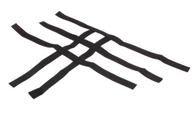 110cc Atv Cdi Wiring Diagram also Tao 2007 110cc 4 Wheeler Wiring Diagram further Tao Tao 110cc Atv Wiring Diagram Wiring Diagrams besides Wiring Diagram For Razor Chopper as well Chinese 110cc Atv Wiring Diagram. on 110cc chinese quad wiring diagram