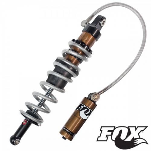 Fox Racing Shox Podium RC2 Rear Shock Honda TRX 450-Immortal ATV