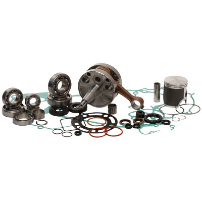 Wrench Rabbit Engine Rebuild Kit Honda TRX 450 - Immortal ATV