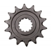 Renthal Front Sprocket Polaris Outlaw 450 MXR