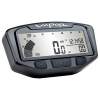 Trail Tech Vapor Speedometer/Tachometer Polaris Outlaw 525 S and 525 IRS