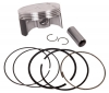 Wiseco Piston Kit Standard (99.2 mm) Polaris Outlaw 500 2006-2007