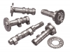 Hot Cams Camshaft Stage 1 KTM 450 XC 2008-2010