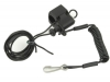 Tusk Power Pull Tether Kill Switch
