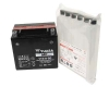 YUASA No Maintenance Battery YTX14BS
