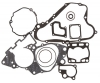 Cometic Complete Gasket Kit Honda TRX 400EX and 400X