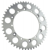 Primary Drive Rear Steel Sprocket 50 Teeth Honda TRX 90