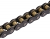 Primary Drive 428 C Professional Chain 428x98
