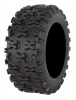 Carlisle Snow Hog Holeshot ATV Tire