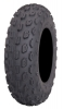 Duro Thrasher ATV Tire 20x7R-8