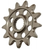 Supersprox Front Sprocket Honda TRX 700XX