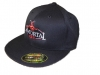 Immortal ATV Flex Fit Hat