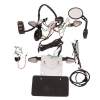Ryco Enduro Lighting Kit Polaris Ranger RZR 800