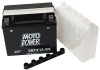 Moto Power No Maintenance Battery CBTX20HLBS