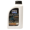 Bel-Ray ATV Trail 4-Stroke Motor Oil 1 Liter