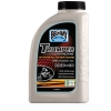 Bel-Ray Thumper Racing Synthetic Blend 4-Stroke Motor Oil 1 Liter