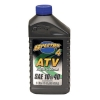 Golden Spectro ATV Engine Lubricant 1 Liter