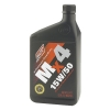 Klotz Mx4 Off-Road Techniplate 4-Stroke Motor Oil 32oz.