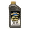 Golden Spectro Gear Lube 32oz.