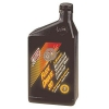 Klotz Flex Drive 30 Synthetic Gear Lube 32 oz.