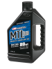 Maxima MTL Transmission Fluid 32oz.