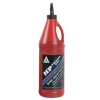 Pro Honda HP Transmission Oil 80w/85w 32 oz.