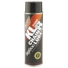 Klotz KLR Chain Lube 15.5 oz.