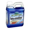 Cycle Logic Engine Ice 64 oz.
