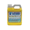 Liquid Performance High Performance Mini Bike Racing Coolant 64 oz.