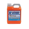 Liquid Performance High Performance Racing Coolant 64 oz.
