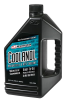 Maxima Coolanol 64 oz.
