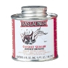 Gasgacinch Gasket Sealer 4 oz
