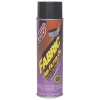 Klotz Fabric Filter Oil 16 oz.