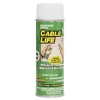 Champions Choice Cable Lube 6.25 oz.