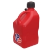 VP Racing Square Utility Jug 5 Gallons