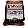 Liquid Performance Microfiber Cloth 2-Pack