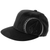 Volcom Mod Stone 210 Fitted Flex Fit Hat