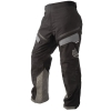 A.R.C. Back Country Foul Weather Pants