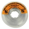 Helix Racing Products Safety Wire 1/4 lb. Spool