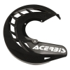 Acerbis X-Brake Front Disc Brake Cover Honda CRF450R 2002-2008