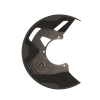 Acerbis Spider Evolution Front Disc Brake Cover Suzuki RMZ450 2005-2011