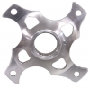 Lone Star Sprocket Hub Yamaha YFZ 450