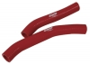 CV4 Hose Kit Red Suzuki RMZ450 2008-2011