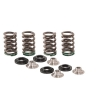 Faction MX High-Rev Spring Kit Suzuki RMZ450 2005-2009