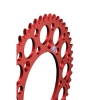 Renthal Rear Sprocket Honda CRF150R 2007-2009