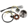 Trail Tech Complete Stator Kit 70 Watt Honda CRF150R 2007-2009