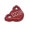 Works Connection Rear Brake Reservoir Cap Honda CRF150R 2007-2009
