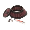 K & N MX XStream Air Filter Honda CRF150R 2007-2009