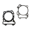 Cometic Head and Base Gasket Set Yamaha YFZ 450